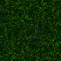 Top view grass background texture design Royalty Free Stock Images