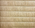 Top View Of Tatami Japanese Mat Texture Background No Gradient L Royalty Free Stock Photo