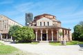 Torcello, Venice Royalty Free Stock Photo