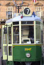 Torino Royalty Free Stock Photo