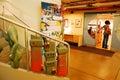 The Torpedo Factory Royalty Free Stock Photo