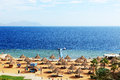 The tourists are on vacation at popular hotel sharm el sheikh egypt november november in sharm el sheikh egypt up to million Stock Photo