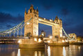 Tower bridge london uk magnificent victorian of built in still stands as a symbol of the city converted brick warehouses and Stock Images