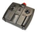 Toy controller infrarosso Immagine Stock Libera da Diritti