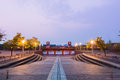 Toyama City Architecture Build...