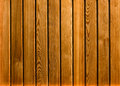 Tracery wooden plank Royalty Free Stock Photo