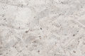 Traces of sand background with texture Royalty Free Stock Photography