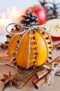 Traditional Czech Christmas - ...