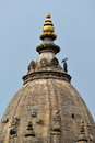 Traditional Newari Architectur...