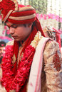 Traditional wedding - India