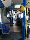 stock image of  Tram