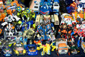 Transformers toy for sale