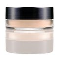 Translucent Loose Powder In A ...
