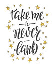 Travel love life inspiration quotes lettering