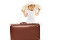 Travel, Vacation, Summer Holid...