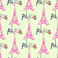 Traveling pattern. colorful seamless graphic background