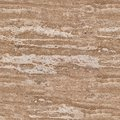 Travertine  background natural stone. Seamless square texture, t Royalty Free Stock Photo