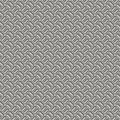 Tread plate steel background Stock Images