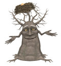 Treant Stock Photos
