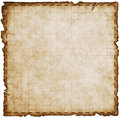 Treasure Map - Gradient Stock Photos