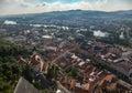 Trencin Slovakia