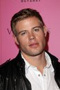 Trevor donovan at the victoria s secret release of the what is sexy list and the kickoffr to the bombshell summer tour the beverly Royalty Free Stock Images