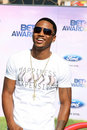Trey Songz Immagine Stock
