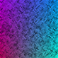 Triangles colored abstract background many random opacity and color in various tones you can use it in web design or Stock Photography
