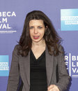 Tribeca film festival Stockbilder