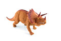 Triceratops Dinosaurs Toy