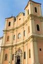 Trojičný kostol, Bratislava