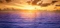Tropical resort beach summer background maldives shot Stock Photo