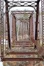 Di ponte mulino