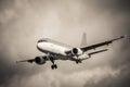 Turbulence Royalty Free Stock Images