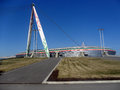 Turin italy march new juventus stadium turin Stock Photo
