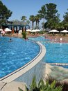 Turkey, kemer resort Stock Photo