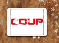 Turkey military coup Royalty Free Stock Photo
