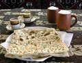 Turkish еды Стоковое Фото
