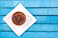 Turkish coffee Royalty Free Stock Photo