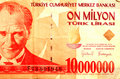 Turkish Money  83