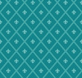 Turquoise background Royalty Free Stock Images