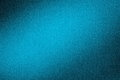 Turquoise Background - Blue Gr...