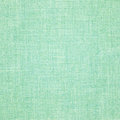 Turquoise fabric texture green light Stock Photo