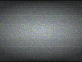 TV noise seamless vector texture. No signal and Royalty Free Stock Photo