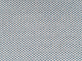 Tweed fabric pattern texture
