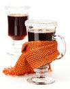 two-glasses-mulled-wine-26544062.jpg
