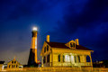 Tybee Island Beach Lighthouse ...