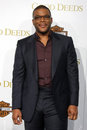Tyler Perry Stockbilder