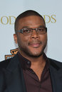 Tyler Perry Royalty Free Stock Image