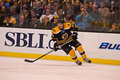 Tyler Seguin Boston Bruins Royalty Free Stock Photos